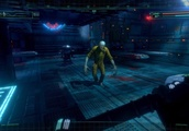 System Shock Remastered gets mesmerizing alpha footage, playable for backers
