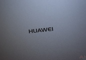 """Huawei-Branded """"Smart Watch"""" Passes Through the FCC"""