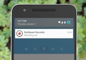 How To: Record Phone Calls on Any Android Device