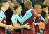West Ham striker Xande Silva eager to kickoff Checkatrade Trophy campaign