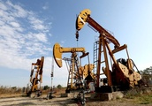 Oil Prices Mixed As Traders Digest Details Of OPEC's Output Deal