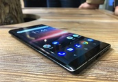 Nokia 9 PureView could be the Nokia Android flagship we've been waiting for