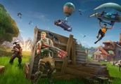 Epic Games Calls out Google for Revealing Fortnite Vulnerability