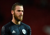 Manchester United are in danger of committing another major error over David de Gea future - Duncan