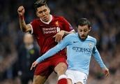 5P0RTZ.com's Big Match Predictor: Liverpool v Manchester City