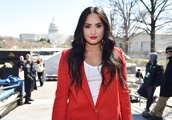 This Is Reportedly Why Demi Lovato Left Her Rehab Facility