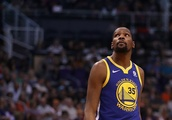 Kevin Durant: Making the case for him to stay with Golden State