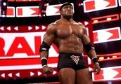 Bobby Lashley teases turning heel and facing WWE Champion AJ Styles
