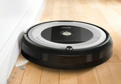 The most popular Alexa enabled Roomba is on sale for $299