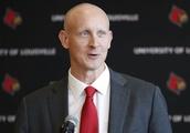 Louisville Basketball: Chris Mack's Latest Offer Could Be His Version of Jordan Nwora