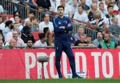Poch top Man Utd target as Mourinho pressure builds