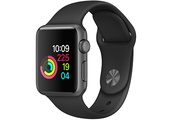 Daily Deals: Apple Watch Series 3 Just Dropped in Price