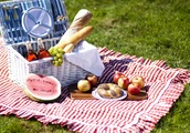 Everything You'll Need to Pack for the Perfect Picnic