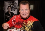 Jerry Lawler Opens up About Saudi Arabia, His Relationship W/ Brian Christopher, How He Became the K