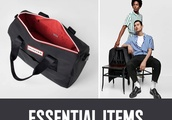 24 Budget And Luxury Things That Are Guaranteed To Make Your Man Hotter This Spring