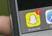 Snapchat backtracks on its redesign to highlight friends' Stories