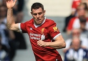 Milner, Mane delighted as Liverpool thump West Ham