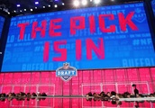Buffalo Bills: a slight change in latest FanSided 2019 NFL mock draft