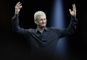 Apple is stronger than ever under Tim Cook, whose seventh anniversary as CEO comes tomorrow