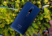 Nokia Removes Option to Hide Notch to Meet Android One Requirements