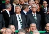 Celtic make move to sign Stoke defender Bauer