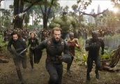 Everyone who died in 'Infinity War' and everyone confirmed to come back to life in 'Avengers 4'