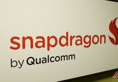 Snapdragon 8150 Flagship SoC Gets Certified by Bluetooth SIG