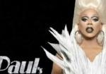 'Rupaul's Drag Race' fans, don't despair: VH1 confirms there'll be a season 11