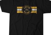 Boston Bruins: 3 takeaways from Torey Krug injury
