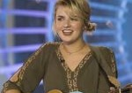 'American Idol' finalist Maddie Poppe winner's single 'Going Going Gone' [LISTEN]
