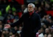 Is Mourinho paying for his past misdeeds?