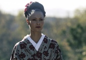 'Westworld' Review: Visiting Shogun World Leads to Maybe The Season's Best Episode