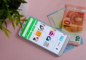 Más de 100 aplicaciones de pago que puedes bajar gratis o con descuento