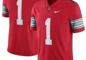 Ohio State Football: Buckeyes in the NFL power rankings week 4