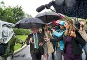 Trump Weighs Risk of Summit After North Korean Reversal