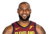 LeBron James' Response to the Man Wearing the 'MAGA' Cap Was Every one of Us