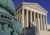 What the Supreme Court decision means for workers — especially if you work at a private company