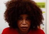 Berlinah Wallace: Woman who threw acid on ex-partner given life sentence