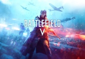 Battlefield V Delayed by a Month