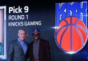 Knicks Gaming defeat Heat Check for first NBA 2K League championship