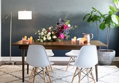 25 Ways To Upgrade The Blank Walls That You Have No Idea What To Do With