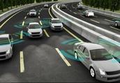 South Korea to trial autonomous public transport