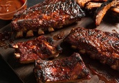 How to Make Barbecued Spareribs