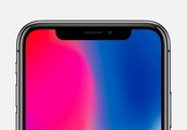 Leak: Apple iPhone Xr to Become First iPhone with Dual-SIM