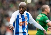 Youssouf Mulumbu to sign for Celtic on two-year deal and there are more to come
