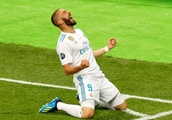 Julen Lopetegui: 'Karim Benzema is a key player for Real Madrid'