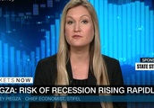 4 things you can do to be recession-ready