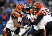 Expert Prediction: Bengals Barely Win Defensive Battle