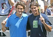 Younger players vs Roger Federer, Rafael Nadal: Anderson makes comparison