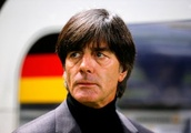 Joachim Low: 'Mesut Ozil did not consult me before Germany retirement'